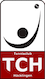 Tennisclub Häcklingen Logo